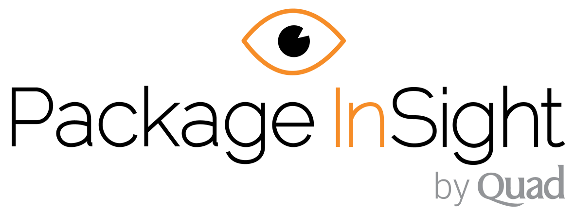 Package Insight Logo